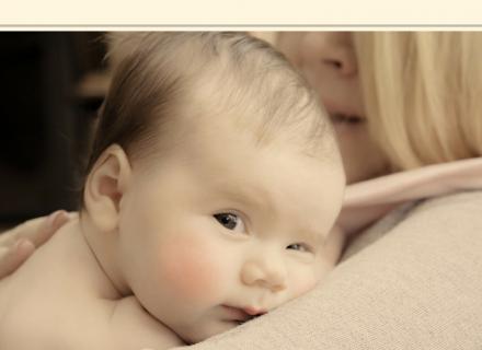 תזונת האם ואלרגיה אצל תינוקות (3)