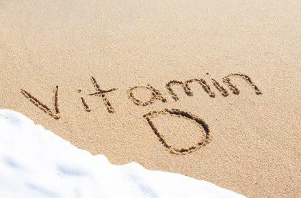 ויטמין D והקשר לסיכוזופרניה