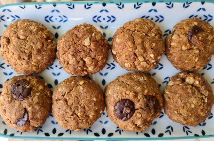 עוגיות טף טבעוניות ולנטינה לוריא.jpg